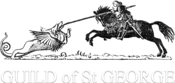 Guild of St George