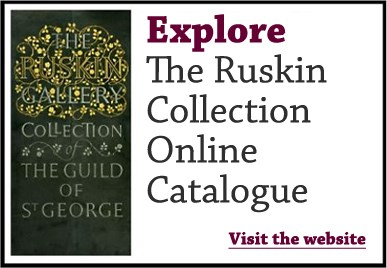 Collection - The Guild of St George