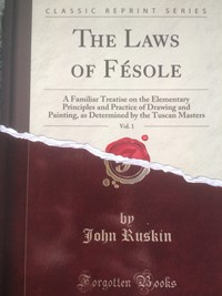 The Laws of Fésole
