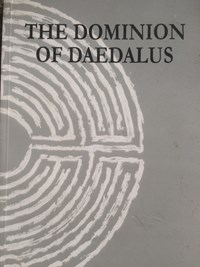 The Dominion of Daedalus